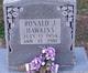 Ronald J. Hawkins