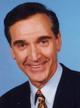 Profile photo:  Don Lane