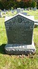 Grace L. Ashey