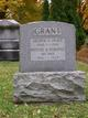 George Hanmer Grant