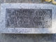 Julia Isadora <I>McDermott</I> Cox
