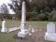 Ernul Family Cemetery