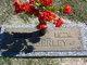 Minnie Lorene <I>Martin</I> Wimberley