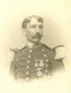 "Theodore Louis ""Teddy"" Bernitt"