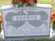 Profile photo:  Betty Mae <I>Crow</I> Brewer
