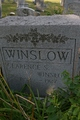 Profile photo:  Clarence S Winslow