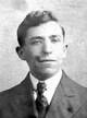 William E. Strong