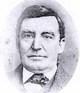 William Adelbert Strong