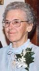 Profile photo:  Marjorie Helen <I>Platz</I> Bettles