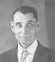 Samuel Joseph Strong