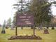 Hubbard Lake Cemetery