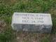 Henrietta <I>Jefferds</I> Paine