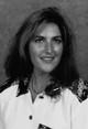 Vicki Lori <I>Hale</I> Bachus