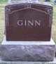 Clarissa Jane <I>White</I> Ginn