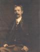 Preston Peter Lane