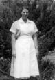 Mabel Irene <I>Hedges</I> Priddy Anson