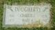 Charles J Dougherty