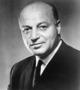 Joseph Lawrence Alioto