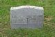 Henry Horne Hayes Jr.