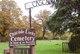 Cascade Locks Cemetery