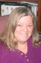 Susan Beardsley