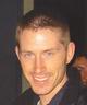 Alan Donald Vibber