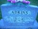 Profile photo:  Andy Adkins