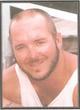 Profile photo:  Bobby Lee Prine, Jr