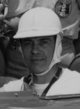 Photo of Bill Vukovich