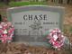 Franklin E Chase