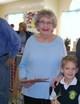 Profile photo:  Margaret Elizabeth <I>Warneke</I> Donohue