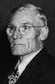 Martin H. Nugent