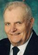 Profile photo:  Gerald A Burdiek