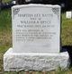 Martha Lee <I>Basye</I> Bryce