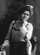 """Profile photo: Mrs Adalene Anna """"Addie"""" <I>Klepper</I> Vannatta"""