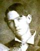 Walter Lee Turner
