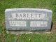 Ernest G. Barlett