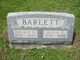 Alice E. Barlett