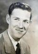 Roy Joe Finnell