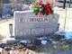 Gertrude <I>Meek</I> Hoaglin