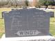 Joseph B Windt