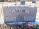 Ira F. Shade