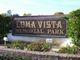 Loma Vista Memorial Park