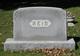 Anna <I>Fairgrave</I> Reid