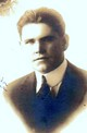 CPL Edgar A Orr
