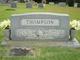 Homer D. Thompson, Sr