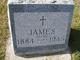 James Noonan