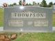 Kenneth James Thompson