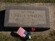 Ethel E. Sparling
