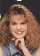 Profile photo:  Jessica Denise Adams